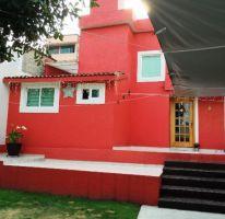 Foto de casa en venta en, lomas hidalgo, tlalpan, df, 2023525 no 01