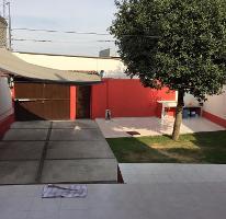 Foto de casa en venta en  , lomas hidalgo, tlalpan, distrito federal, 2741047 No. 01
