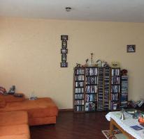Foto de casa en venta en  , lomas hidalgo, tlalpan, distrito federal, 0 No. 01