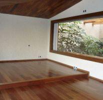 Foto de casa en renta en, lomas hipódromo, naucalpan de juárez, estado de méxico, 2368846 no 01