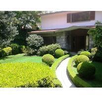 Foto de casa en venta en, lomas hipódromo, naucalpan de juárez, estado de méxico, 1340593 no 01