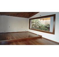 Foto de casa en venta en  , lomas hipódromo, naucalpan de juárez, méxico, 2368842 No. 01