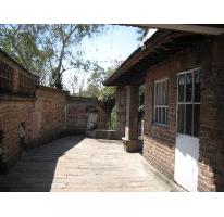 Foto de casa en venta en  , lomas hipódromo, naucalpan de juárez, méxico, 2587887 No. 01