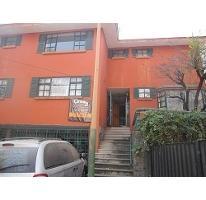 Foto de casa en venta en  , lomas hipódromo, naucalpan de juárez, méxico, 2920189 No. 01
