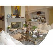 Foto de casa en venta en  , lomas hipódromo, naucalpan de juárez, méxico, 2938030 No. 01
