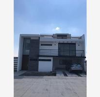 Foto de casa en venta en lomas iv 1, el molino, león, guanajuato, 0 No. 01