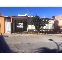 Foto de casa en venta en  , lomas karike, chihuahua, chihuahua, 2658590 No. 01