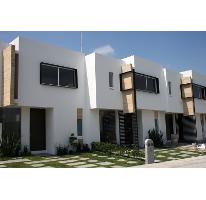 Foto de casa en venta en  , lomas la huerta, morelia, michoacán de ocampo, 1125115 No. 01