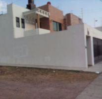 Foto de casa en venta en, lomas la huerta, morelia, michoacán de ocampo, 1662648 no 01