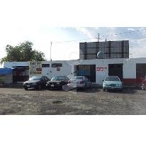Propiedad similar 2339534 en Lomas La Huerta.