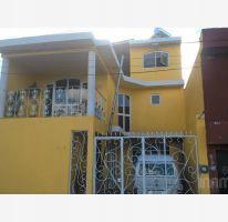 Propiedad similar 2450362 en Lomas La Huerta.