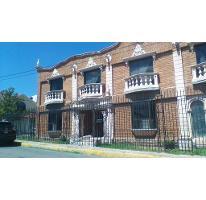 Foto de casa en venta en  , lomas la salle i, chihuahua, chihuahua, 2610710 No. 01