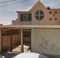 Foto de casa en venta en, lomas lindas i sección, atizapán de zaragoza, estado de méxico, 1435601 no 01