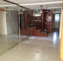 Foto de casa en venta en, lomas lindas i sección, atizapán de zaragoza, estado de méxico, 2113662 no 01