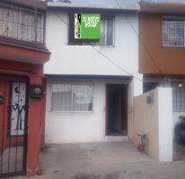 Foto de casa en venta en, lomas lindas i sección, atizapán de zaragoza, estado de méxico, 2276985 no 01