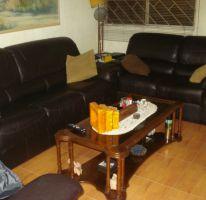Propiedad similar 2569032 en Lomas Lindas I Sección.