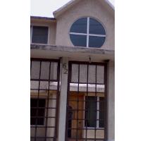 Foto de casa en venta en  , lomas lindas i sección, atizapán de zaragoza, méxico, 1099161 No. 01