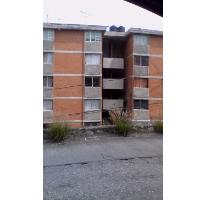 Propiedad similar 1257621 en Lomas Lindas I Sección.