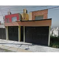 Foto de casa en venta en, lomas lindas i sección, atizapán de zaragoza, estado de méxico, 1853096 no 01