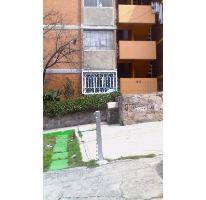 Foto de departamento en venta en, playa del carmen centro, solidaridad, quintana roo, 2068076 no 01