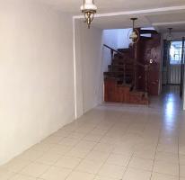 Foto de casa en venta en  , lomas lindas i sección, atizapán de zaragoza, méxico, 2113662 No. 01