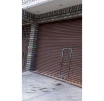 Foto de casa en venta en  , lomas lindas i sección, atizapán de zaragoza, méxico, 2209406 No. 01