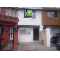 Foto de casa en venta en  , lomas lindas i sección, atizapán de zaragoza, méxico, 2276985 No. 01