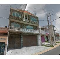 Foto de casa en venta en  , lomas lindas i sección, atizapán de zaragoza, méxico, 2287072 No. 01