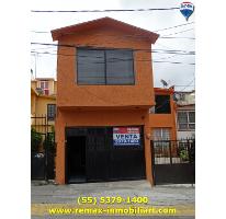Foto de casa en venta en  , lomas lindas i sección, atizapán de zaragoza, méxico, 2518397 No. 01