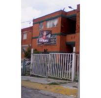 Foto de departamento en venta en  , lomas lindas i sección, atizapán de zaragoza, méxico, 2609765 No. 01