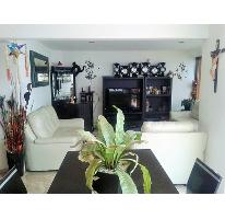 Foto de casa en venta en  , lomas lindas i sección, atizapán de zaragoza, méxico, 2625960 No. 01