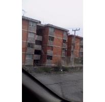 Propiedad similar 2642606 en Lomas Lindas I Sección.
