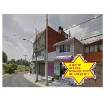 Foto de casa en venta en  , lomas lindas i sección, atizapán de zaragoza, méxico, 2726117 No. 01