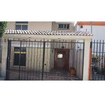 Propiedad similar 2757624 en Lomas Lindas I Sección.
