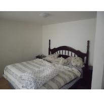 Foto de casa en venta en  , lomas lindas i sección, atizapán de zaragoza, méxico, 2794021 No. 01