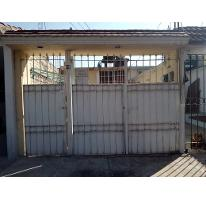 Foto de casa en venta en  , lomas lindas i sección, atizapán de zaragoza, méxico, 2904336 No. 01