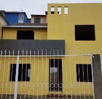 Foto de casa en venta en  , lomas lindas i sección, atizapán de zaragoza, méxico, 3737896 No. 02