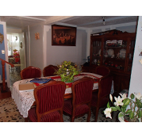 Foto de casa en venta en, lomas lindas ii sección, atizapán de zaragoza, estado de méxico, 1103201 no 01