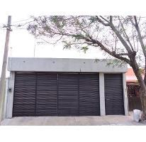 Foto de casa en venta en  , lomas lindas ii sección, atizapán de zaragoza, méxico, 2207504 No. 01