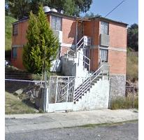 Propiedad similar 2486883 en Lomas Lindas II Sección.