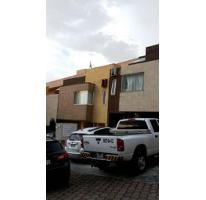 Foto de casa en venta en  , lomas lindas ii sección, atizapán de zaragoza, méxico, 2936306 No. 01