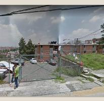 Foto de departamento en venta en  , lomas lindas ii sección, atizapán de zaragoza, méxico, 4668592 No. 01