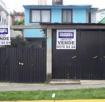 Foto de casa en venta en lomas lindas , lomas lindas i sección, atizapán de zaragoza, méxico, 0 No. 01