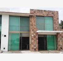 Foto de casa en venta en lomas , lomas de cocoyoc, atlatlahucan, morelos, 4501146 No. 01