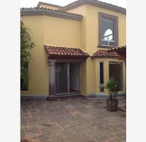 Foto de casa en venta en lomas ., lomas de cortes, cuernavaca, morelos, 0 No. 01