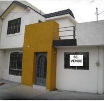 Foto de casa en venta en lomas, lomas de cumbres 1 sector, monterrey, nuevo león, 1594150 no 01