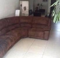 Foto de casa en venta en  , lomas mederos, monterrey, nuevo león, 3956592 No. 01