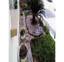 Foto de casa en venta en  , lomas modelo, monterrey, nuevo león, 2913479 No. 01