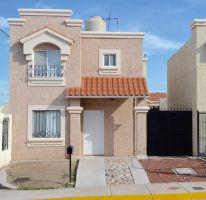 Foto de casa en venta en, lomas montecarlo, chihuahua, chihuahua, 2078630 no 01