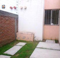Foto de casa en venta en, lomas, morelia, michoacán de ocampo, 1864698 no 01